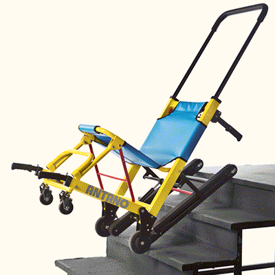 evacuation-chair-training-courses-london